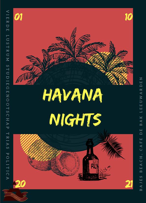 havana_nights.png