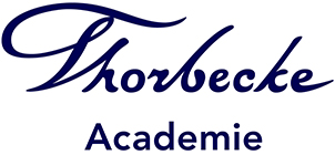 Thorbecke_logo.jpg