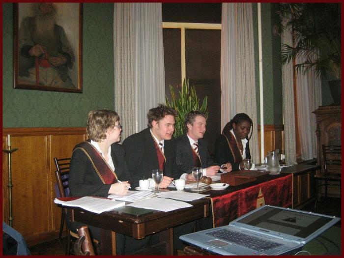 Praesidium_van_Eemeren_2005_2006.JPG
