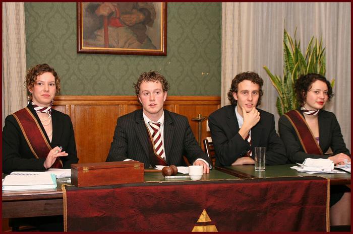 Praesidium_Wanders_2006_2007.jpg