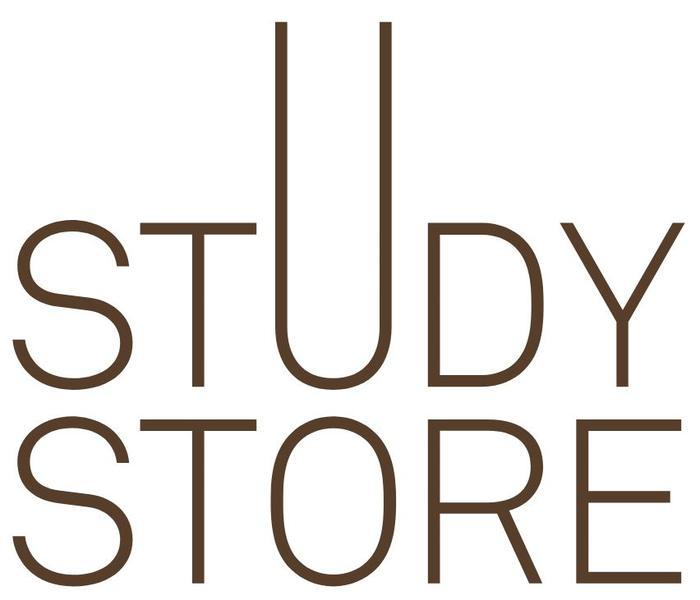 Study-Store-Logo.jpg